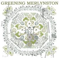 greeninglogo_web